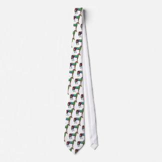 Cravates Hausse du Kentucky