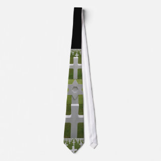 Cravates Héros de la Normandie