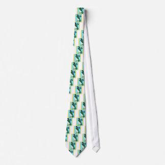 Cravates Horus
