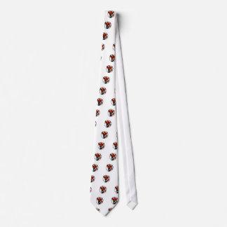 Cravates Icône de fil de Barb de drapeau du Texas proscrite
