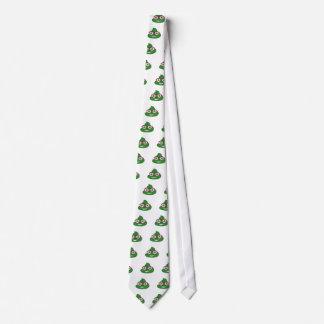 Cravates Irlandais de 100%