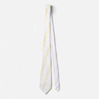 Cravates Je conviendrais