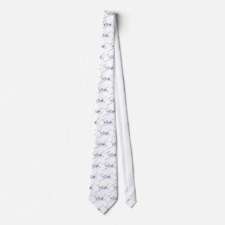 Cravates Jet privé