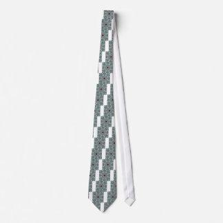 Cravates kaléidoscope