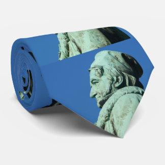 Cravates Karl Friedrich Gauß (gauss) 1,4, Brunswick