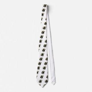 Cravates La Chine fine