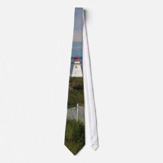 Cravates Le cap exaspèrent le phare