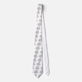 Cravates Le Crime Ne Paie pas Sauver des Vies Non plus