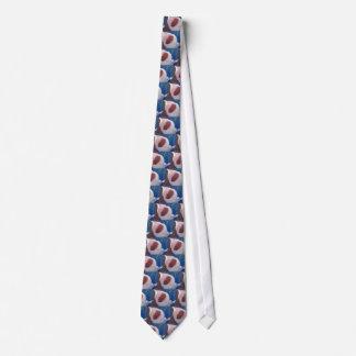 Cravates Le DA Dum