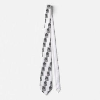 Cravates Le fonctionnement est un sport mental