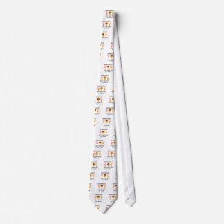 Cravates Le neurologue… travaillera pour la crème glacée