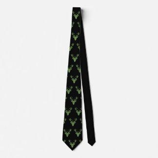 Cravates Lien aspirer style de maison de campagne tête de
