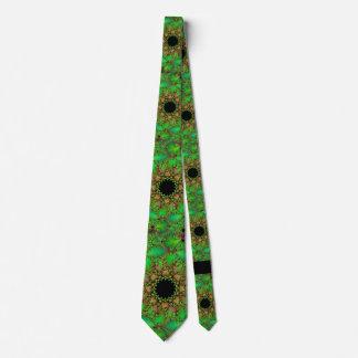 Cravates Lien de Noël