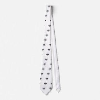 Cravates Maintenez le sauvage dans vous T-shirts et