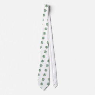 Cravates martin-pêcheur-vol-côté-rosette-MLINE-rugueux