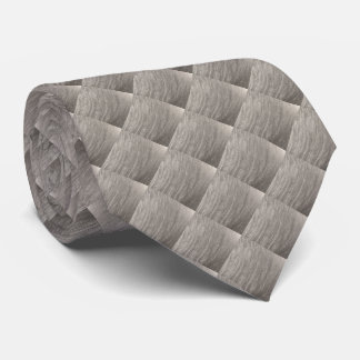 Cravates Métal en acier 0132