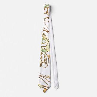 Cravates Montagnes le 1 anglais irlandais écossais celtique