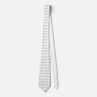 Cravates Neurone de Pyr