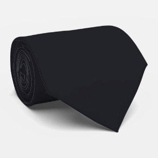 Cravates Ombre du mariage gris