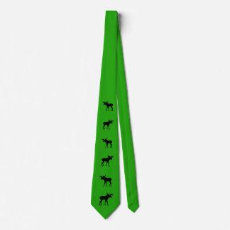Cravates Orignaux