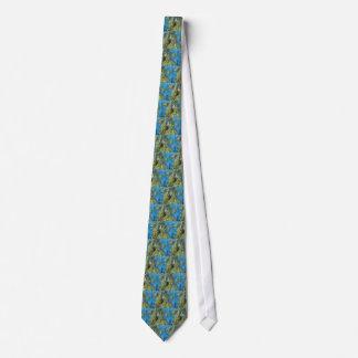 Cravates Paires de poires
