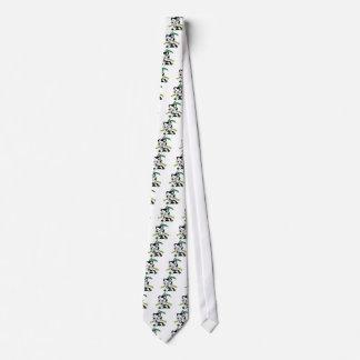 Cravates PandHappy