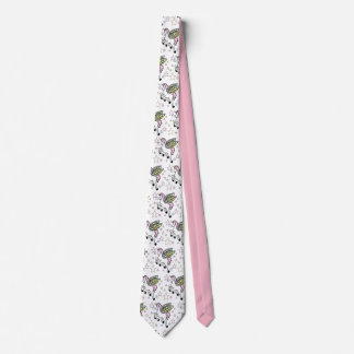Cravates Pegasus et étoiles