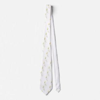 Cravates perroquet #3