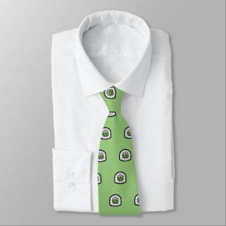 Cravates Petit pain de la Californie