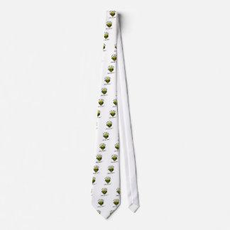 Cravates Petit Pirate Breton