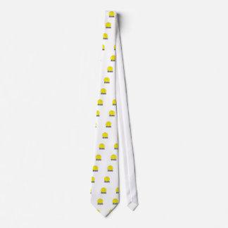 Cravates Pièce d'or du Nevada