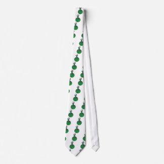 Cravates Poison