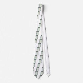 Cravates Pot de maçon augmenté du sud