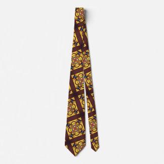 Cravates Produit répulsif de scarabée