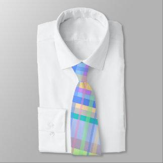Cravates Rayé