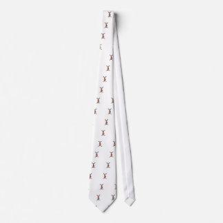 Cravates RENNE MIGNON, Rudolph