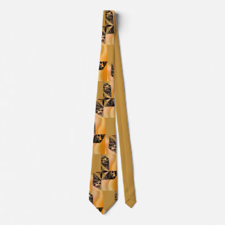 Cravates Roue de voyageurs