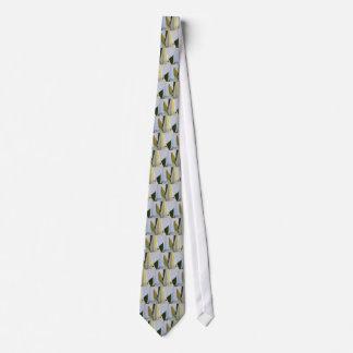 Cravates Roulez les matrices