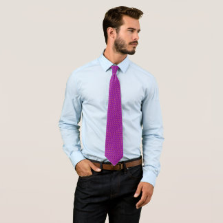 Cravates Satin de Foulard de rockabilly de souffle de