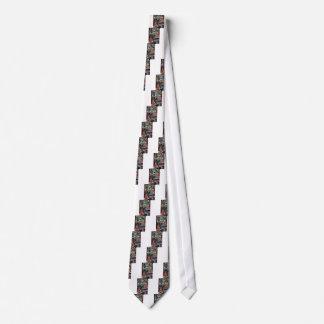 Cravates Signes de Toronto