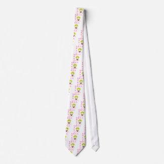 Cravates Singe-Morocko Bébé-Mignon de patron