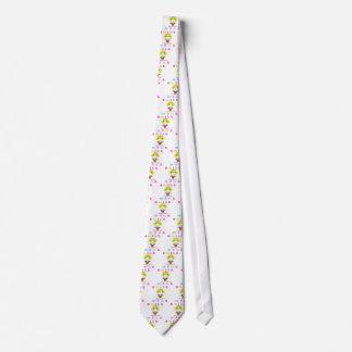 Cravates Singe-Morocko Plus-Mignon de SOURIRE