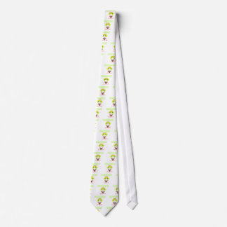 Cravates Singe-Morocko Toujours-Mignon