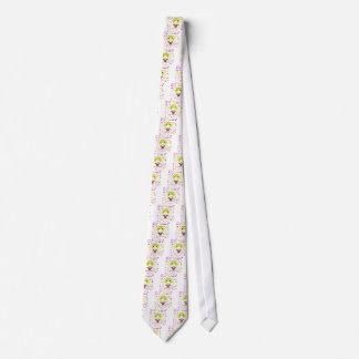 Cravates Singe-Morocko Vacance-Mignon heureux