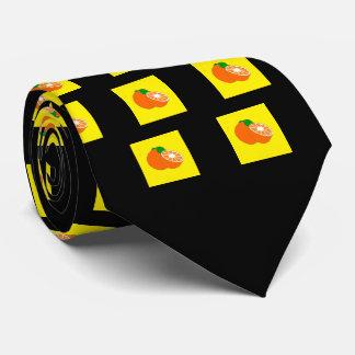 Cravates Soleil State.jpg de la Floride