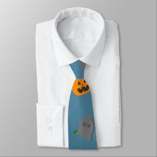 Cravates Sorcière pour l'enfant