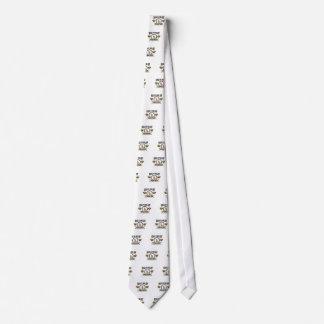 Cravates soulagement d'âme d'anneau
