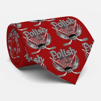 Cravates Soutenu pour jouer (polonais)
