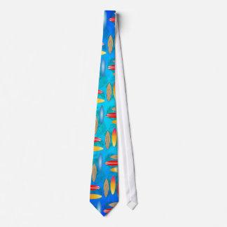 Cravates Surfboads