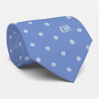 Cravates Symbole de NSOROMMA | de tutelle